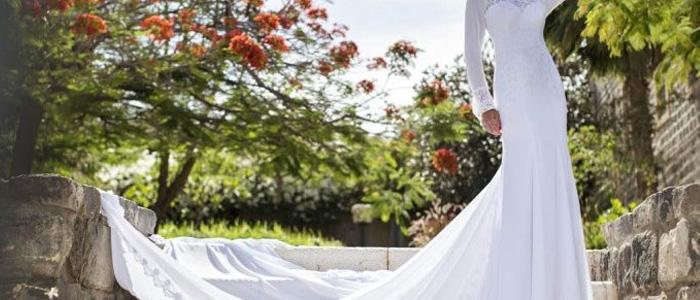 Matrimonio ad ottobre: idee e consigli per una cerimonia in autunno indimenticabile!