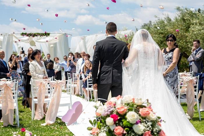 matrimonio-all-americana-villa-antica-le-dune