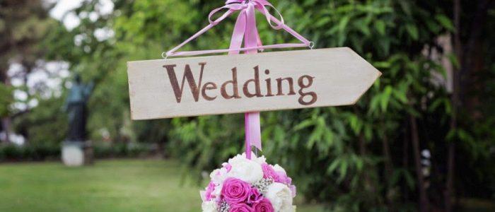 Wedding Planner Napoli: ecco perchè affidarsi ad un esperto del settore