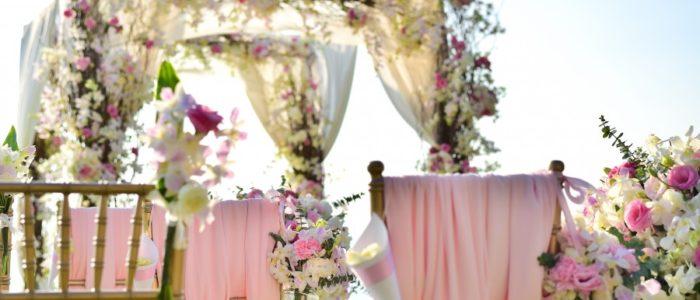 Matrimonio all'americana a Napoli: come organizzare una cerimonia indimenticabile