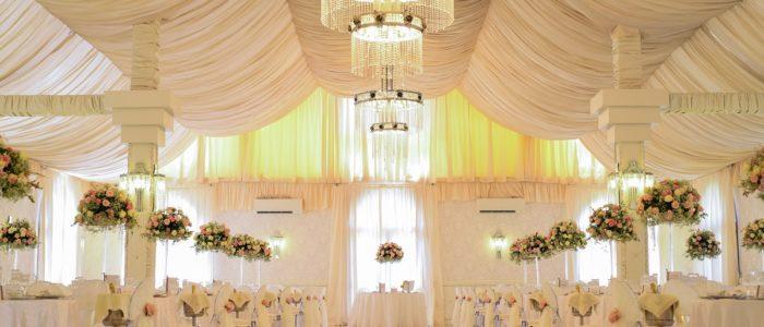 Ultime date disponibili: Offerta imperdibile per le spose di Aprile-Maggio-Agosto-Ottobre