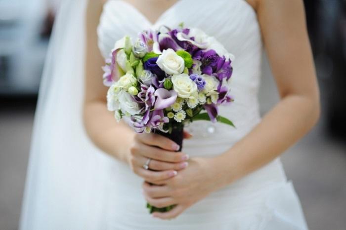 matrimonio-ultra-violet