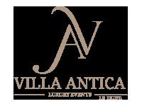 Villa per Matrimoni Napoli | Villa Antica Le Dune